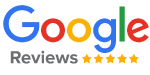 google-review-snel-web-center